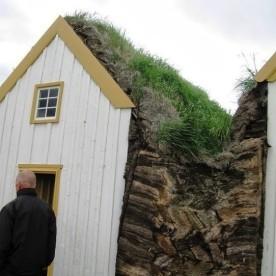 הטיול לאיסלנד 2 לבלוג