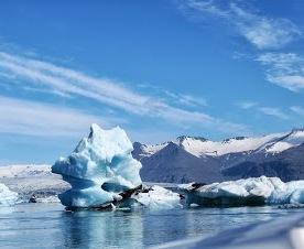 הטיול לאיסלנד 6 לבלוג