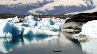 הטיול לאיסלנד צילם יגאל קסלר 6