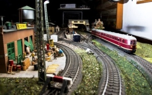 תערוכת הרכבות1