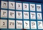 בחירות לכנסת 2013